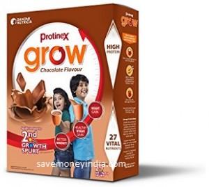 protinex-grow
