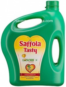saffola-tasty