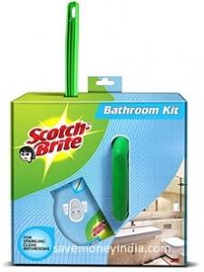 scotch-bathroom