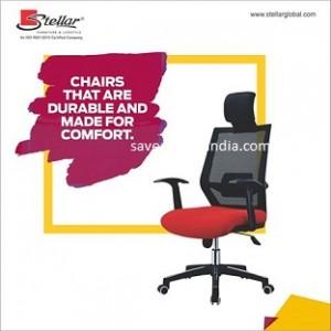 stellar-chairs