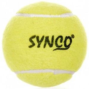 synco-ball