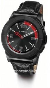 titan-juxt-pro