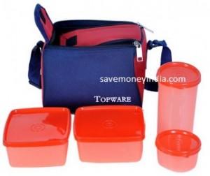 topware-lunch
