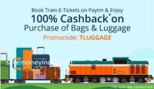 train-bags100