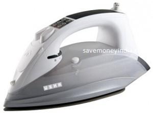 usha-techne4000