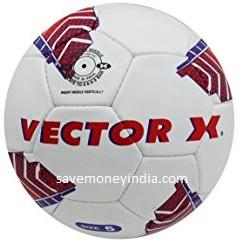 vectorx-brazil