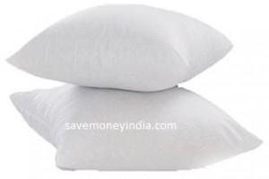 warmland-cushion