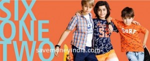 7f9ade0e128040 Amazon is offering 50% off or more on 612 League Kids Clothing.