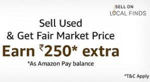 a-buysell-earn