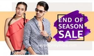 a-fashion-end-of-season-sale