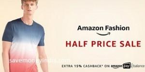 a-fashion-half-price