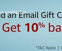 a-giftcard10