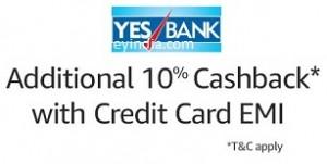 a-yesbank