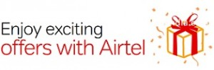 airtel-offers
