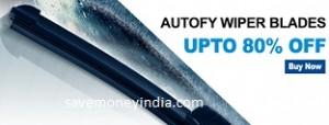 autofy-wiper