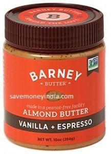 barney-almond-butter