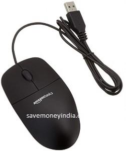 basics-mouse