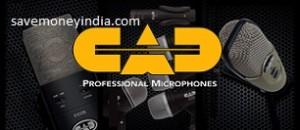 cad-microphones