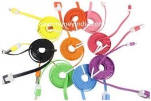 callmate-cables