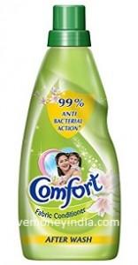 comfort-afterwash