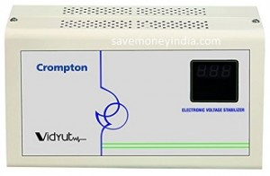 crompton-ACG-150VAC