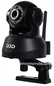 d3d-JPT3815W-HD