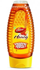 dabur-honey-squeezy