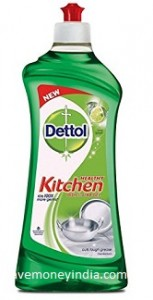 dettol-kitchen