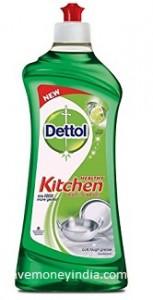 dettol-kitchen