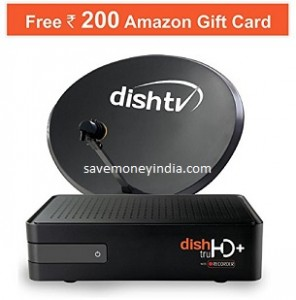 dish-hd-plus