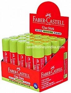 faber-gluestick