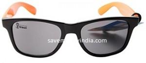 fifa-sunglasses