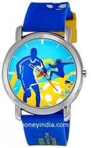 fifa-watch