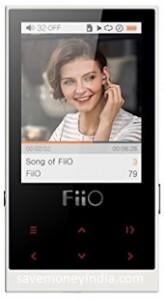 fiio-m3