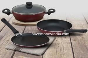 fk-smartbuy-cookware
