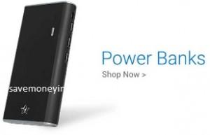 fk-smartbuy-powerbank