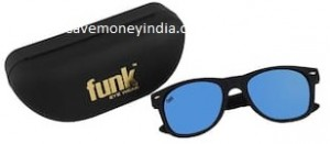 funk-sunglasses