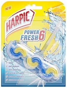 harpic-powerfresh6