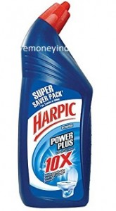 harpic-powerplus