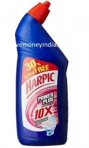 harpic-rose