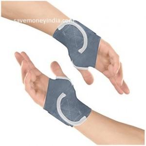 healthgenie-wrist