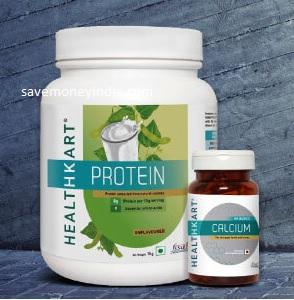 healthkart-nutrition