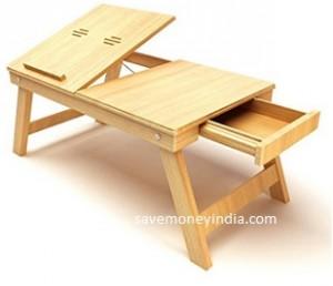 home-sparkle-table