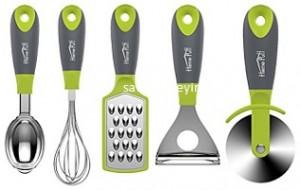 homepuff-tools5