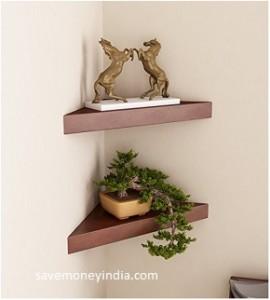 house-sparkle-shelf