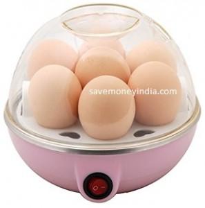 inovera-egg