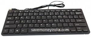 inovera-keyboard