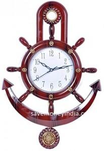 jaipur-pendulum-clock