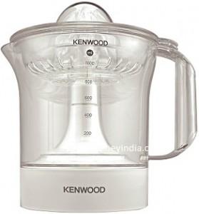 kenwood-je290
