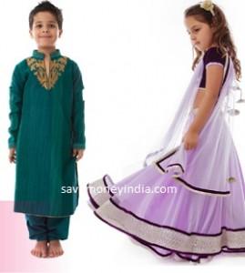 kids-dresses